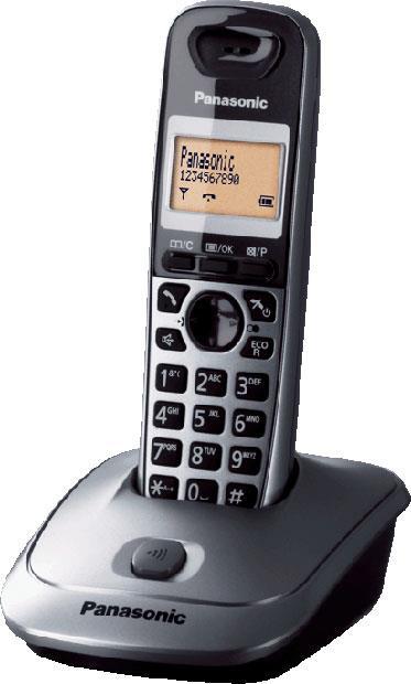 Telefon_Panasonic_KX-TG2511FXM_0.jpg