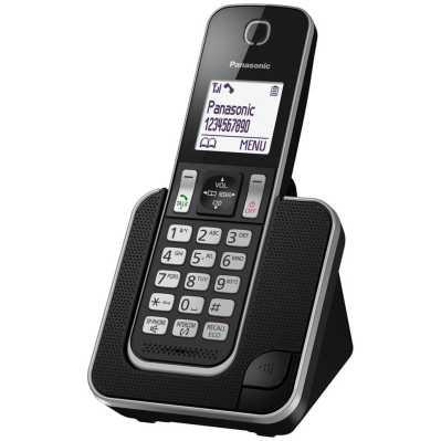 Telefon_Panasonic_KX-TGD310FXB_crni_0.jpg