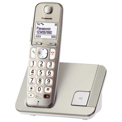 Telefon_Panasonic_KX-TGE210FXN_0.jpg