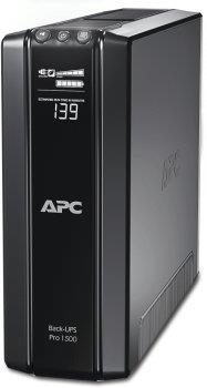 UPS_APC_Back_RS_1500VA_0.jpg