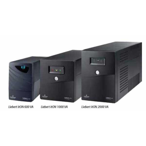 UPS_Emerson_(Liebert_itON)_800VA_AVR_0.jpg