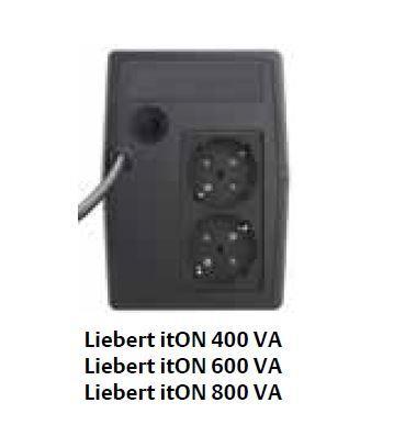 UPS_Emerson_(Liebert_itON)_800VA_AVR_1.jpg