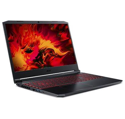 Laptop_Acer_Nitro_AN515-44-R4V7_0.jpg
