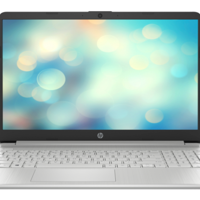 Laptop_HP_15s-fq1071nm,_1N8B1EA_0.png