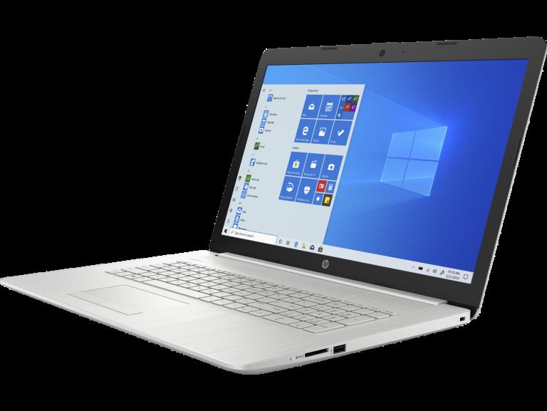 Laptop_HP_17-by3041nm,_1N8B8EA_2.png