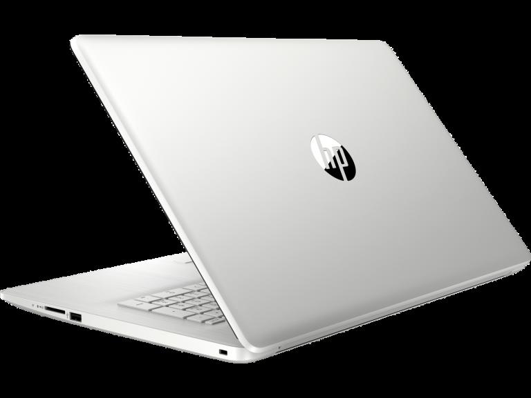 Laptop_HP_17-by3041nm,_1N8B8EA_3.png