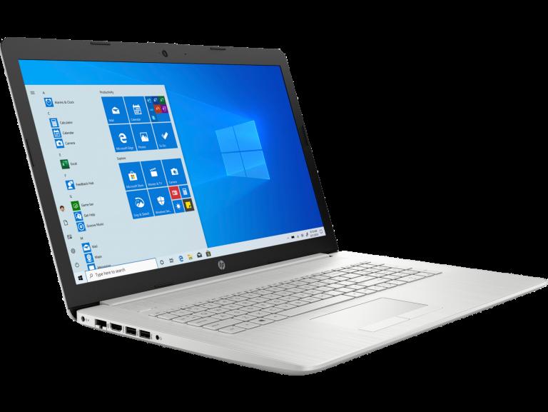 Laptop_HP_17-by3041nm,_1N8B8EA_4.png