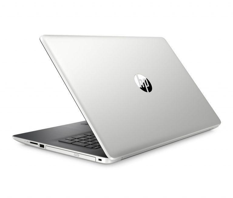 Laptop_HP_17-ca1025nm,_6WS67EA_0.jpg