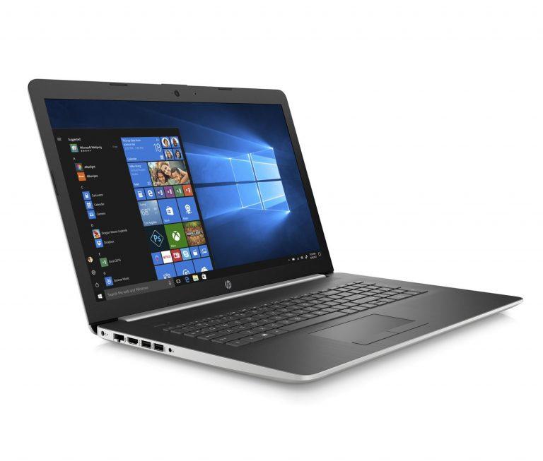 Laptop_HP_17-ca1025nm,_6WS67EA_1.jpg