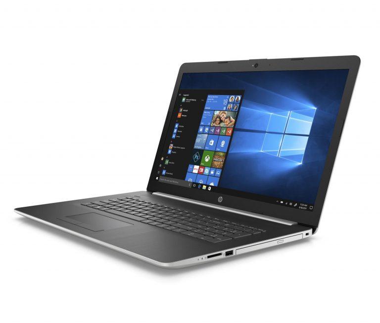 Laptop_HP_17-ca1025nm,_6WS67EA_2.jpg