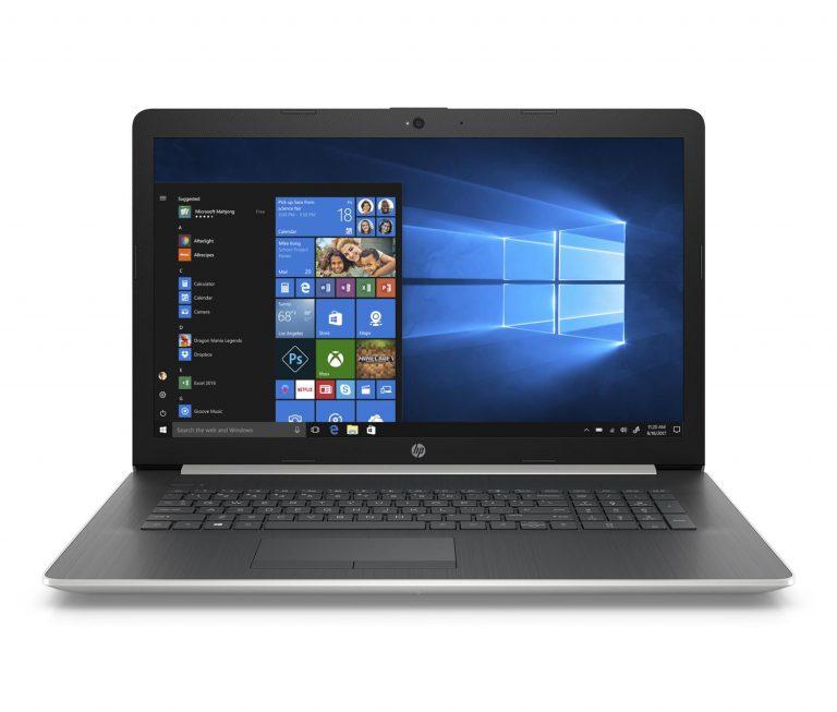 Laptop_HP_17-ca1025nm,_6WS67EA_3.jpg