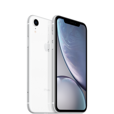 Mobitel_Apple_iPhone_XR_64GB_Bijeli_0.png