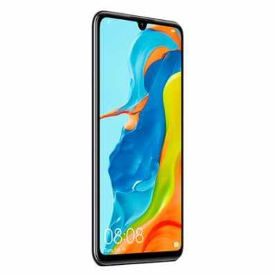 Mobitel_Huawei_P30_lite_New_Edition_6GB_256GB_crni_1.jpg