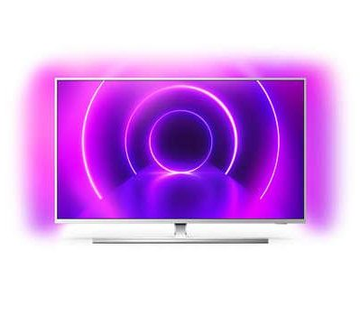 Televizor_PHILIPS_LED_TV_58PUS8545_12_0.jpg