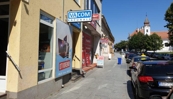 Vacom Računala Vukovar
