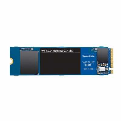 SSD_Western_DigitalBlue™_SN550_NVME_M_2_500GB_WDS500G2B0C_0.jpg