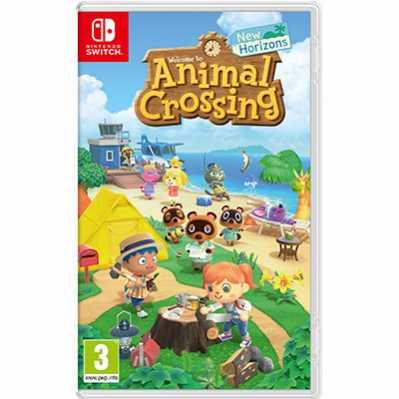 Animal_Crossing___New_Horizons_0.jpg