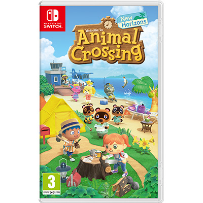 Animal_Crossing___New_Horizons_0.jpg
