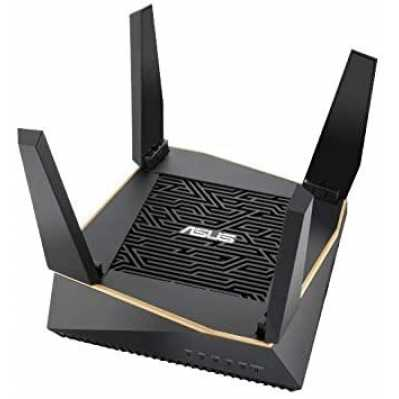 Bezicni_router_Asus_RT-AX92U_0.jpg