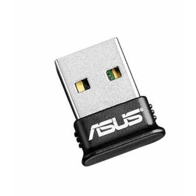 Bluetooth_adapter_Asus_USB-BT400_0.jpg