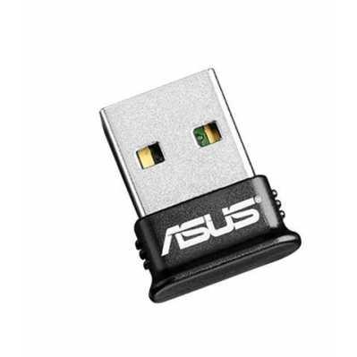Bluetooth_adapter_Asus_USB-BT400_0.jpg