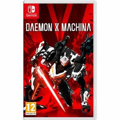 Daemon_X_Machina_0.jpg