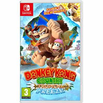 Donkey_Kong_Country__Tropical_Freeze_0.jpg