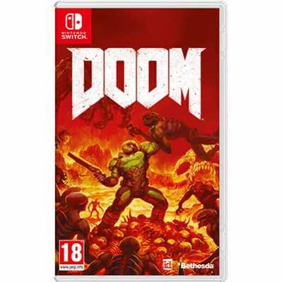 Doom_0.jpg