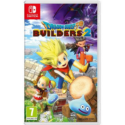 Dragon_Quest_Builders_2_0.jpg