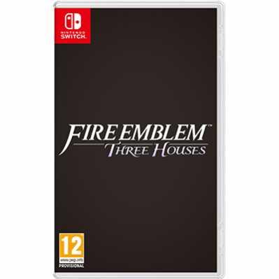 Fire_Emblem__Three_Houses_0.jpg