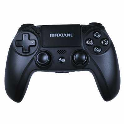 Gamepad_bezicni_MAXLINE_ZA_PS4_PS3_E-BG2001_0.jpg