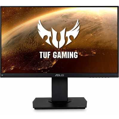 Gaming_monitor_Asus_TUF_VG249Q_0.jpg