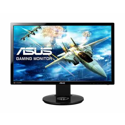 Gaming_monitor_Asus_VG248QE_144Hz_0.jpg
