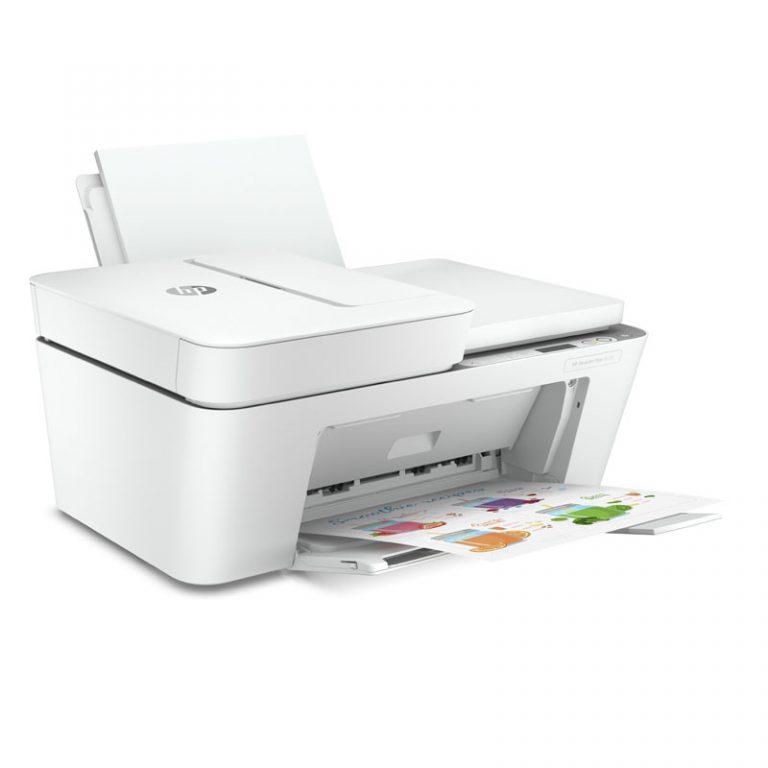 HP_DeskJet_Plus_4120_All-in-One_0.jpg