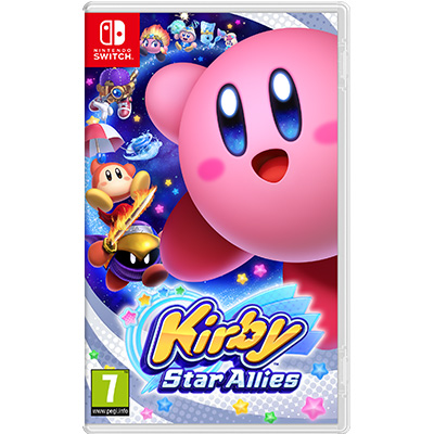 Kirby_Star_Allies_0.jpg