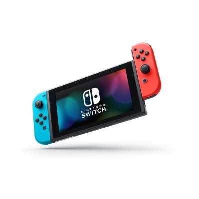 Konzola_Nintendo_Switch_crveno-plavi_Joy-con_0.jpg