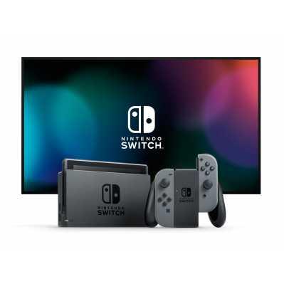 Konzola_Nintendo_Switch_siva_Joy-con_0.jpg