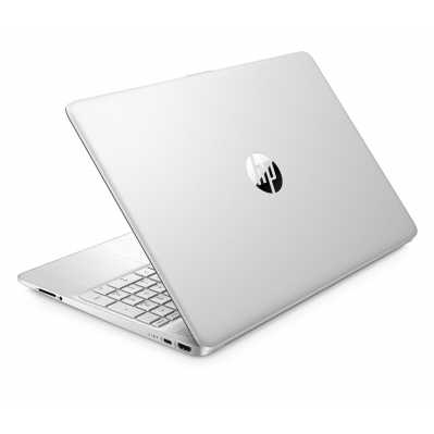 Laptop_HP_15s-fq1072nm,_1U9Z2EA_0.jpg
