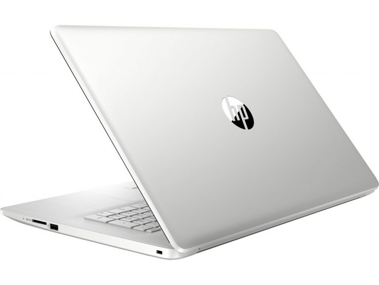 Laptop_HP_17-ca1061nm,_22J13EA_0.jpg