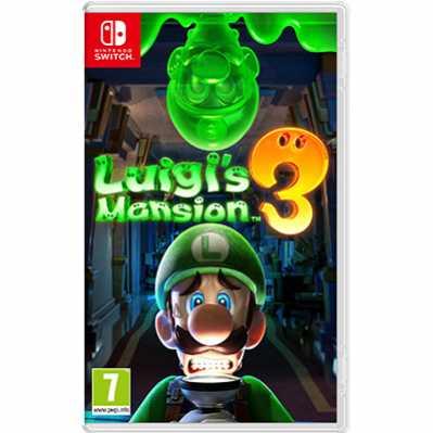 Luigi's_Mansion_3_0.jpg