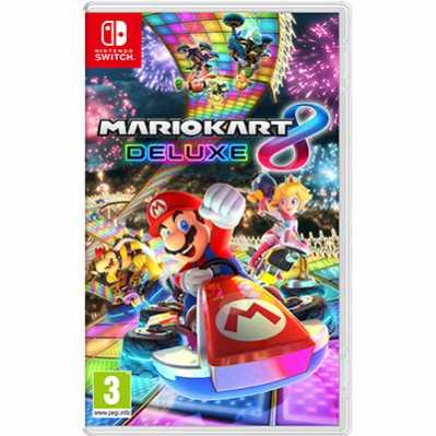 Mario_Kart_8_Deluxe_0.jpg