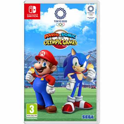 Mario_&_Sonic_At_The_Tokyo_Olympics_Games_2020_0.jpg