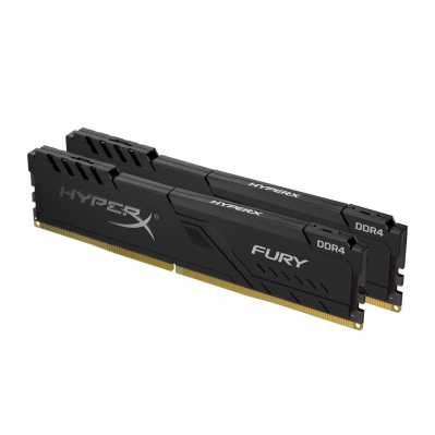 Memorija_Kingston_HyperX_Fury_16GB_3000MHz_(2x8GB)_0.jpg