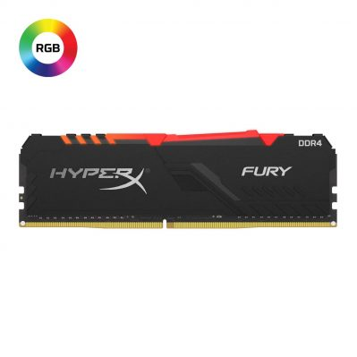 Memorija_Kingston_HyperX_Fury_Black_8_GB_DDR4_2666_MHz_RGB_0.jpg