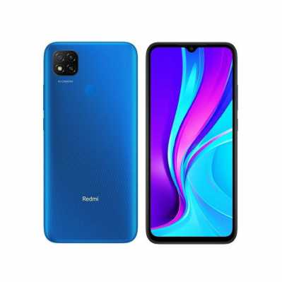 Mobitel_Xiaomi_Redmi_9C_NFC_3_64_GB_Twilight_Blue_0.jpeg
