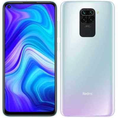 Mobitel_Xiaomi_Redmi_Note_9_4GB_128GB_Polar_White_0.jpg