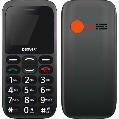Mobitel_s_tipkama_Denver_BAS-18300M_Senior_0.jpg