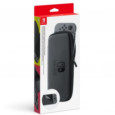 Nintendo_Switch_torbica_i_zastita_za_ekran_0.jpg