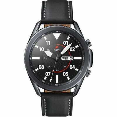 Pametni_sat_Samsung_R840_Galaxy_Watch_3_45mm_Mystic_Black_0.jpg