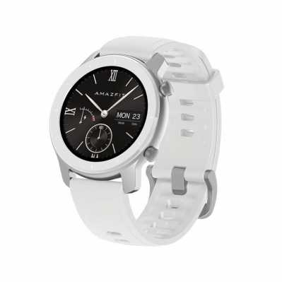 Pametni_sat_Xiaomi_Amazfit_GTR_42mm_Moonlight_White__0.jpg